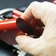 Набор для испытания образцов на изгиб на цилиндрическом стержне (согласно ISO 1519) TQC SP1820 - выгодная цена