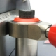 Прибор для испытания на изгиб (конический стержень) TQC SP1830 - доступная цена