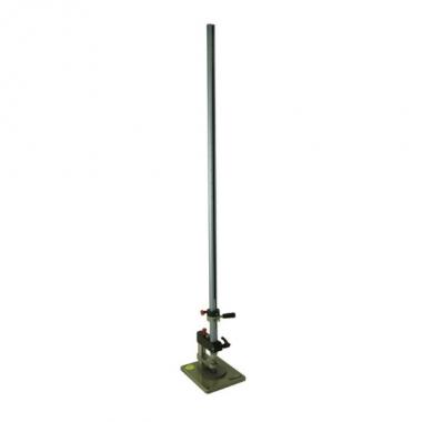 Прибор для определения прочности покрытий при ударе TQC SP1880 - купить по доступной цене