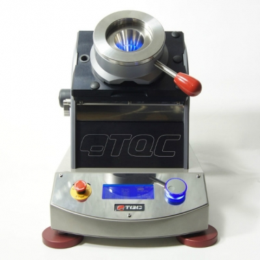 Прибор для испытания на вытяжку (автоматический) TQC SP4300 - цена в Украине