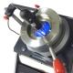 Прибор для испытания на вытяжку (автоматический) TQC SP4300