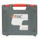 Набор Бресле с пластырями согласно ISO 8502-6 (Bresle Kit) TQC SP7310 - купить по доступной цене