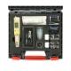 Набор Бресле с пластырями согласно ISO 8502-6 (Bresle Kit) TQC SP7310 - купить в Украине