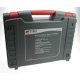 Набор для предварительного тестирования поверхности перед нанесением защитного покрытия TQC SP7315 - доступная цена