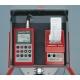 Контроль дорожных покрытий ElektroPhysik StratoTest 4100 - цена в Украине