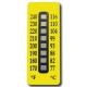 Термоиндикаторная бумага TQC - купить в Украине по доступной цене