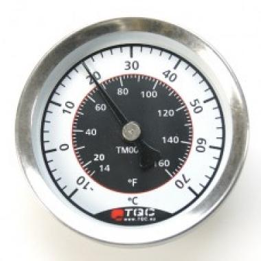 Магнитный термометр TQC TM0015 - доступная цена