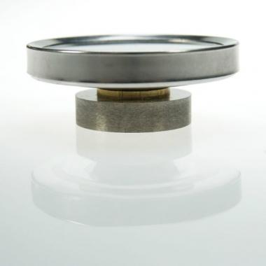 Магнитный термометр TQC TM0015 - купить в Украине