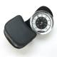 Магнитный термометр TQC TM0015 - цена в Украине