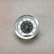 Магнитный термометр TQC TM0015 - купить в Украине по доступной цене