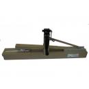 Прибор для истирания тканей Taber 418 Crockmeter