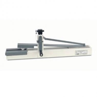 Прибор для истирания тканей Taber 418 Crockmeter - купить в Украине