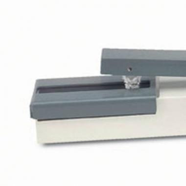 Прибор для истирания тканей Taber 418 Crockmeter - цена в Украине