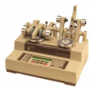 Ротационный абразиметр Taber 5155 - цена в Украине