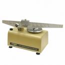 Прибор для оценки стойкости покрытий к царапанью/сдвигу Taber 551