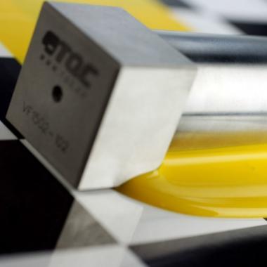 Пленочный аппликатор Бейкера (Baker) TQC VF1500 / 2145 - купить по доступной цене