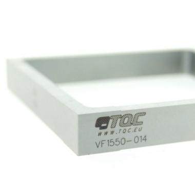 8 щелевой аппликатор TQC VF1550 - цена в Украине