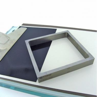 8 щелевой аппликатор TQC VF1550 - купить в Украине по выгодной цене