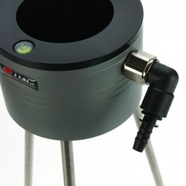 Чашечные вискозиметры TQC - доступная цена