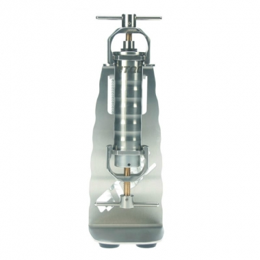 Плотномер давления TQC VF2095 - купить по доступной цене