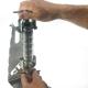 Плотномер давления TQC VF2095 - доступная цена
