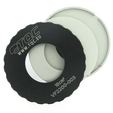 Чашки измерения паропроницаемости покрытий TQC VF2200 - доступная цена