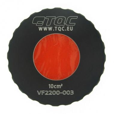 Чашки измерения паропроницаемости покрытий TQC VF2200 - купить в Украине по доступной цене