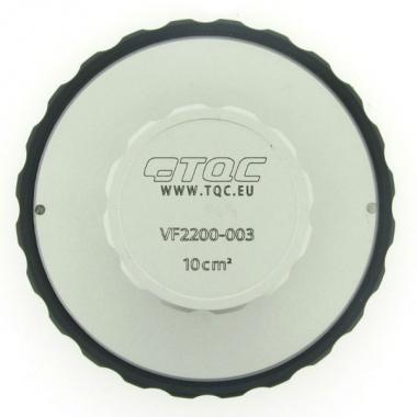 Чашки измерения паропроницаемости покрытий TQC VF2200 - цена в Украине