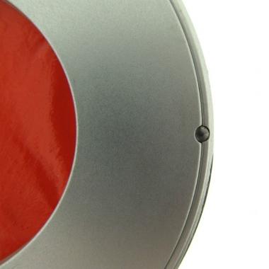 Чашки измерения паропроницаемости покрытий TQC VF2200 - купить по доступной цене