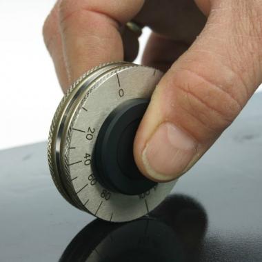 Колесо для определения толщины мокрых пленок TQC  - доступная цена
