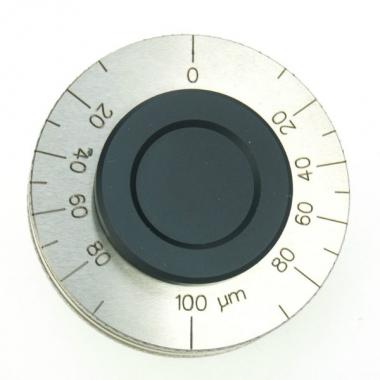 Набор для контроля толщины порошкового покрытия DeFelsko POWDER INSPECTION KITS