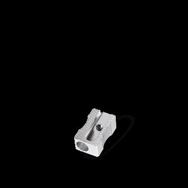 Твердомер карандашного типа TQC VF2378 - купить по выгодной цене