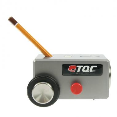 Твердомер карандашного типа TQC VF2378 - цена в Украине