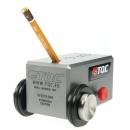 Твердомер карандашного типа TQC VF2378