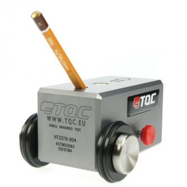 Твердомер карандашного типа TQC VF2378 - купить в Украине