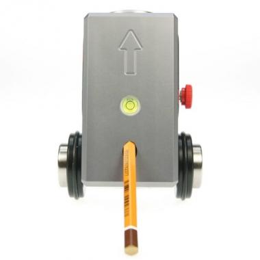 Твердомер карандашного типа TQC VF2378 - купить в Украине по доступной цене