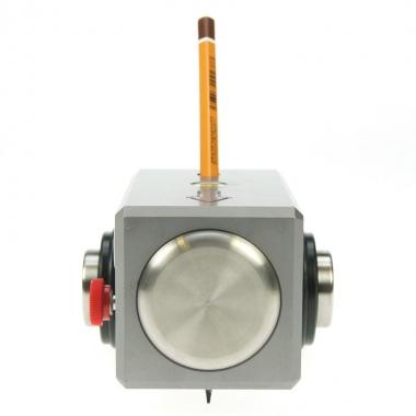 Твердомер карандашного типа TQC VF2378 - доступная цена