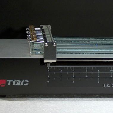 Линейный регистратор времени высыхания TQC VF8000 / VF8005 / VF8010 - купить в Украине