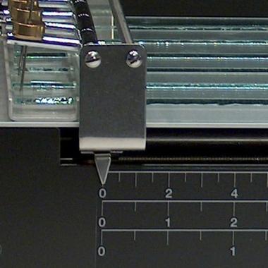 Линейный регистратор времени высыхания TQC VF8000 / VF8005 / VF8010 - цена в Украине