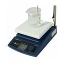 Мешалка магнитная с подогревом TQC VF8800