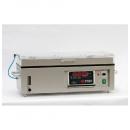 Прибор для определения минимальной температуры образования пленки TQC VF9600 / VF97…