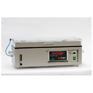 Прибор для определения минимальной температуры образования пленки TQC VF9600 / VF9700 - купить в Украине