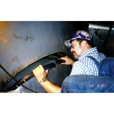 Уплотнения ThorSeal - купить в Украине