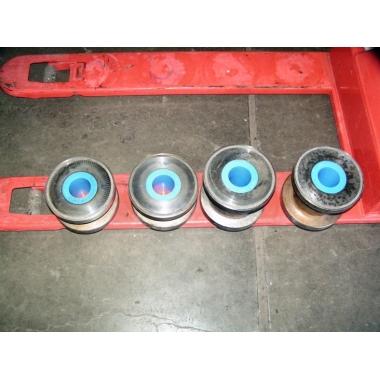 Втулки оборудования