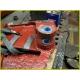 Втулки палубного оборудования - цена в Украине