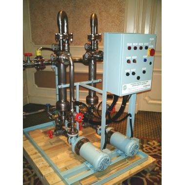 Установка Подготовки Воды-Гидро - купить в Украине