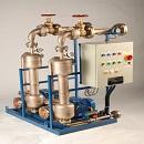 Установка Подготовки Воды-Гидро