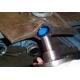 Подшипники лопаток и кинематики направляющего аппарата