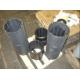 Втулки вертикальных насосов - XL - купить в Украине