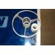 Втулки вертикальных насосов - SXL - купить в Украине